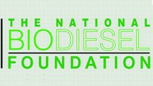 NBF - National Biodiesel Foundation