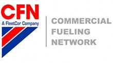 CFN - Commercial Fueling Network