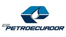 EP PetroEcuador