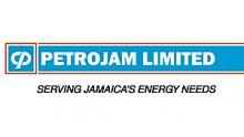 Petrojam Limited