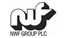 NWF Group plc