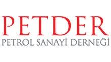 PETDER - Turkish Oil Industry Association