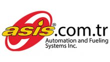 ASIS Automation and Fueling Systems Inc.