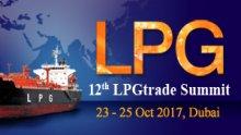 12th  LPG Trade Summit
