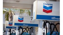 New Chevron and Jacksons joint venture to double ExtraMile sites