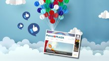 PetrolPlaza launches new website and corporate image