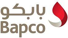 Bahrain Petroleum Company (BAPCO)