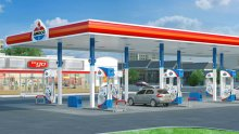 BP brings back the Amoco brand for its U.S. stations