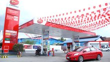 Phoenix Petroleum, a bright spot for independent oil players in the Philippines