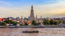 """""""Myanmar, Philippines and Vietnam are three promising markets"""" Interview with GM – Asia for DFS"""