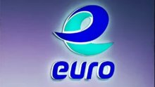 Euro Oil to enter Pakistan with 300 gas stations