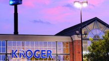 USA: Kroger weighs up sale of its $4bn convenience store business