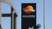 Atento and Repsol receive award for Best Customer Service in Spain
