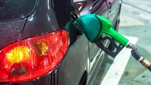 USA: Over 1,000 gas stations now offer E15