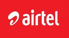 India: HPCL-Airtel Payments alliance turns 1,500 fuel stations into convenient bank points