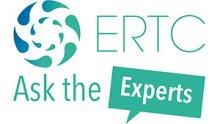 ERTC: Ask the Experts