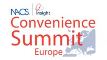 2018 NACS Insight Convenience Summit – Europe
