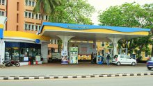 Major tender win for Tokheim's fuel dispensers in India