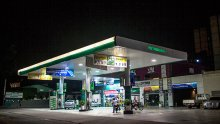 Petrobras exits Argentinian market, giving way to Puma Energy