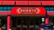 Sheetz to offer voice activated ordering through skill for Amazon Alexa