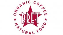Pret a Manger to roll out shops at more UK service stations