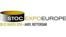 StocExpo Europe 2018