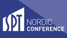 SPT Nordic Conference
