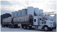 Canada's Mullen Group acquires DWS Logistics
