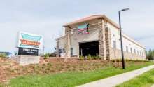 Zips Car Wash expands to East Coast with more acquisitions