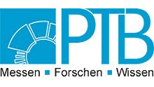 PTB - National Metrology Institute of Germany
