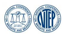 NCWM - National Conference on Weights and Measures