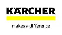 Alfred Kärcher GmbH & Co. KG