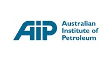 AIP - Australian Institute of Petroleum
