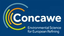 Concawe