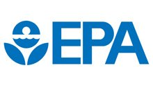 EPA - U.S. Environmental Protection Agency