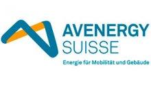 Avenergy Suisse