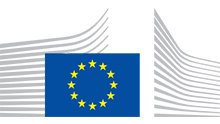 EC - European Commission