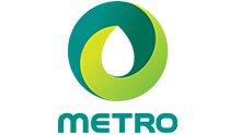 Metro Oil