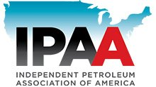 IPAA - Independent Petroleum Association of America
