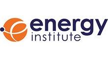 EI - Energy Institute