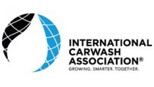 ICA - International Carwash Association