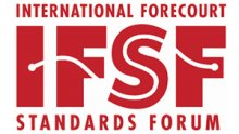 IFSF - International Forecourt Standards Forum