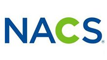 NACS - National Association of Convenience Stores