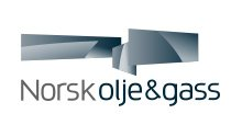 NOGA - Norwegian Oil and Gas Association