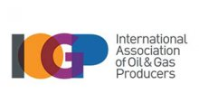 IOGP - International Association of Oil & Gas Producers