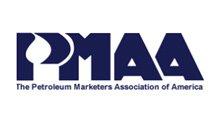 PMAA - Petroleum Marketers Association of America