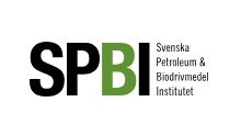 SPBI - Swedish Petroleum & Biofuels Institute