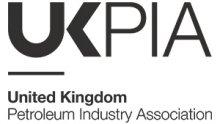UKPIA - UK Petroleum Industry Association