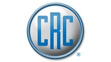 CRC - Coordinating Research Council