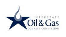 Interstate Oil and Gas Compact Commission